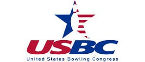 united states bowling congress collinsville il