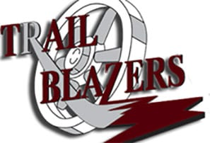 trail blazers girls' bowling league collinsville il