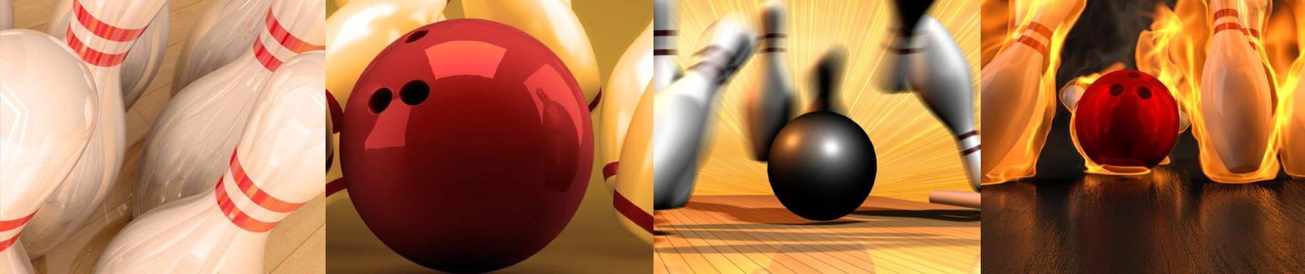 men's bowling league collinsville il