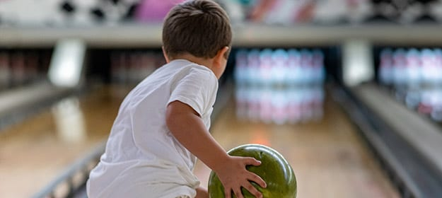 bowling collinsville il
