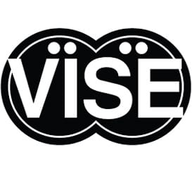 vise bowl pro shop collinsville illinois