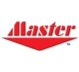 master bowling balls collinsville il