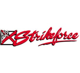 krx strikeforce bowling collinsville il