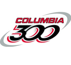 columbia 300 bowling accessories collinsville illinois