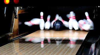 senior bowling gallery collinsville il