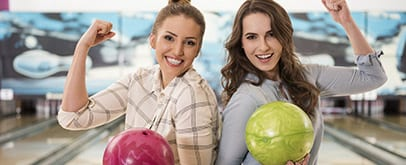 women's bowling league collinsville illinois