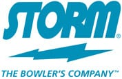 storm's bowler's company in collinsville il