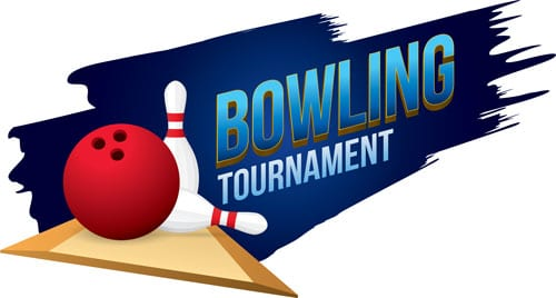 bowling tournament info collinsville il