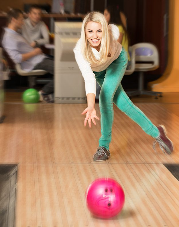 bowling hours collinsville illinois